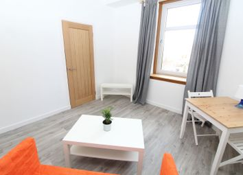 Thumbnail 1 bed flat for sale in 9 Seaton Place, Aberdeen