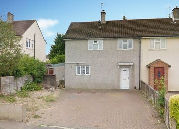 Thumbnail 3 bed semi-detached house for sale in Hartland Road, Reading, Berkshire