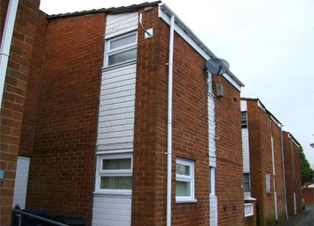 Thumbnail 3 bedroom terraced house for sale in 69 Abbeywood, Skelmersdale, Lancashire