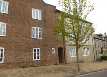Thumbnail 2 bed flat to rent in Victor Jackson Avenue, Poundbury, Dorchester