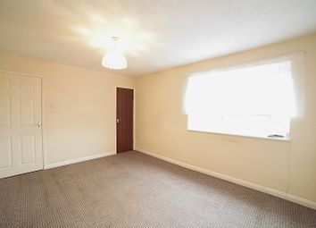 Thumbnail 1 bed flat to rent in Avon Street, Oldham