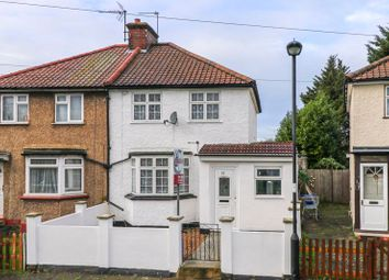 4 bed semi-detached house for sale in Anglesey Road, Enfield EN3