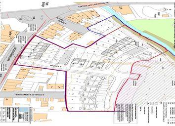 Land for sale in Bickershaw Lane, Abram, Wigan WN2