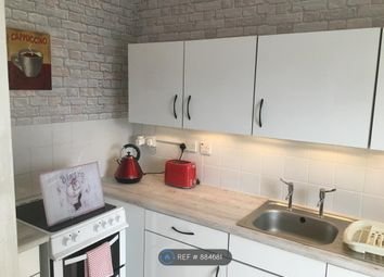 Thumbnail 1 bed flat to rent in North Church Street, Callander