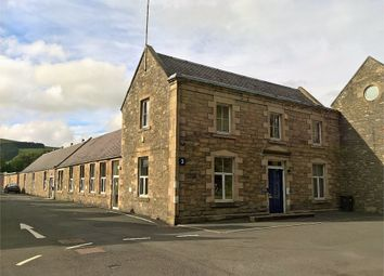 Thumbnail Commercial property to let in Suite B, Tweed Mill Business Park, Dunsdale Road, Selkirk, Scottish Borders