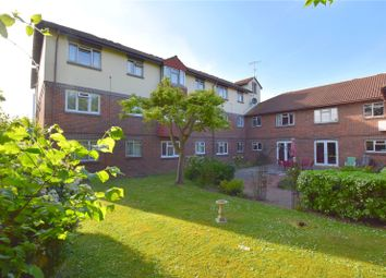 Thumbnail 1 bed property for sale in Freshbrook Court, Freshbrook Road, Lancing, West Sussex