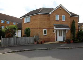 4 bed detached house for sale in Aspen Grove, Aldershot GU12
