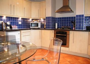 Thumbnail 2 bed property for sale in Recreation Terrace, Stapleford, Nottingham, Nottinghamshire