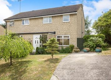 3 bed semi-detached house for sale in Delavale Road, Winchcombe, Cheltenham, Gloucestershire GL54