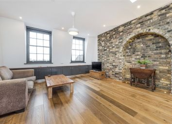 Thumbnail Maisonette to rent in Torriano Avenue, London