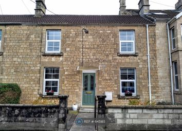 Thumbnail 2 bed terraced house to rent in Ashgrove, Bath