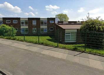 Thumbnail 1 bed flat to rent in Duke Of Northumberland Court, Wallsend