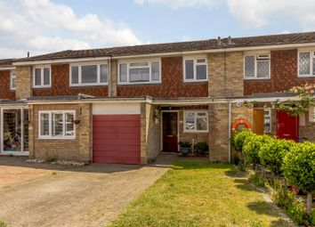 Thumbnail 3 bed terraced house for sale in Earle Gardens, Kingston Upon Thames