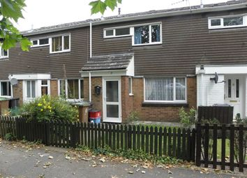 Thumbnail 3 bed property to rent in The Stour, Daventry