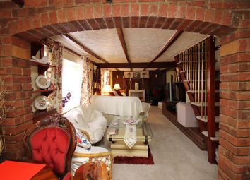 Thumbnail 4 bedroom detached house for sale in Hammond Road, Great Yarmouth