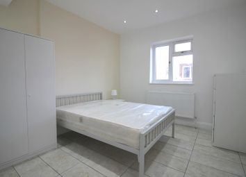 Thumbnail 2 bed shared accommodation to rent in Corbins Lane, South Harrow, Harrow