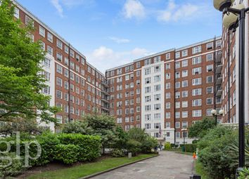 Thumbnail 5 bed flat to rent in Edgware Road, London