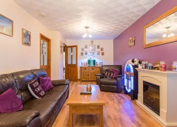 Thumbnail 2 bed detached bungalow for sale in Parc Tyn-Y-Waun, Llangynwyd, Maesteg