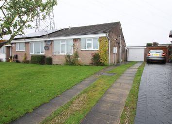 2 bed semi-detached bungalow for sale in Lichfield Mount, Bradford BD2