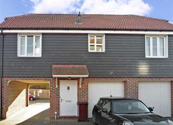 Whyke Marsh, Chichester, West Sussex PO19
