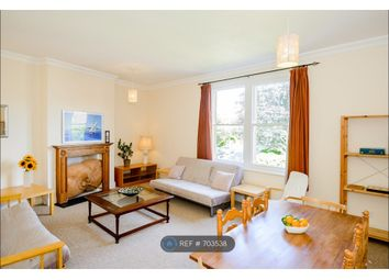 4 bed flat to rent in Zetland Road, Bristol BS6