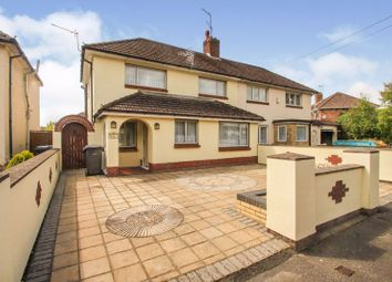 Thumbnail 5 bed detached house to rent in Wallisdown Road, Poole