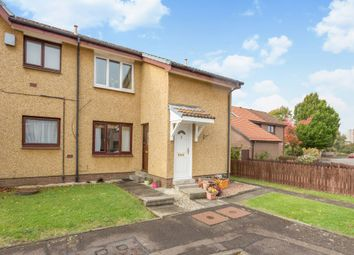 Thumbnail 1 bed flat for sale in 78 Double Hedges Park, Liberton, Edinburgh