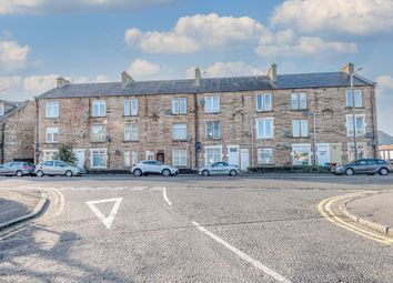 1 bed flat for sale in Union Road, Camelon FK1