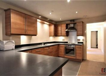 5 bed flat to rent in Melbourne Street, Newcastle Upon Tyne NE1