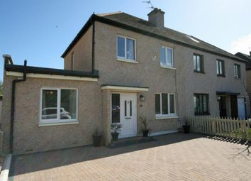 Thumbnail 3 bedroom semi-detached house for sale in 41 Durham Road South, Duddingston
