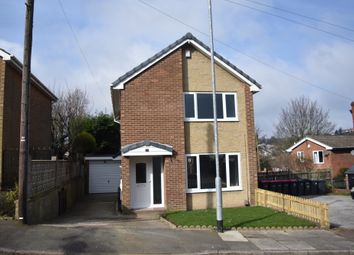 3 bed detached house for sale in Charnwood Grove, Kimberworth, Rotherham S61