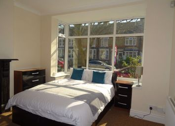 Room to rent in Huntly Grove, Peterborough PE1