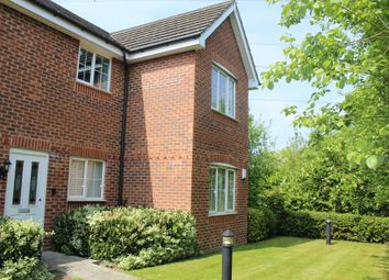 Thumbnail 2 bedroom flat for sale in Woodhouse Lane, Beighton, Sheffield