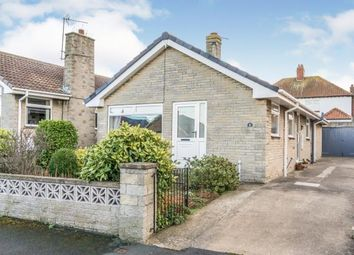 Thumbnail 3 bed bungalow for sale in Fairfield Road, ., Staithes, Saltburn By The Sea