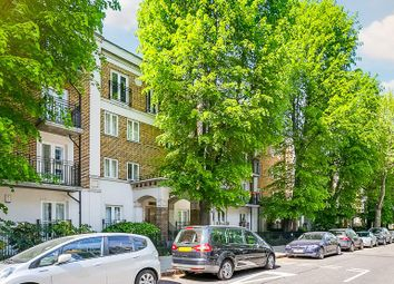 Thumbnail 2 bedroom flat to rent in Shillingstone House, Russell Road, London