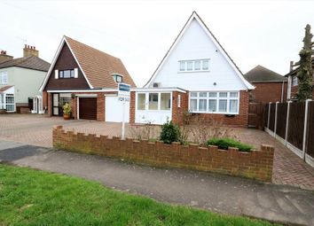 Thumbnail 3 bed property for sale in Heath Road, Grays