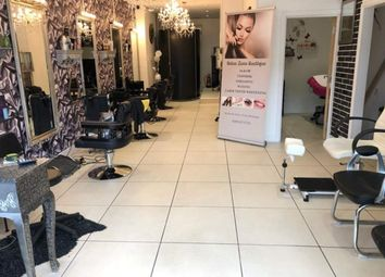 Thumbnail Retail premises for sale in Holloway Road, London