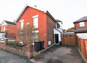 4 bed semi-detached house to rent in Muriel Road, Waterlooville PO7