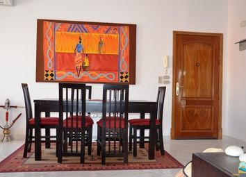 Thumbnail 2 bed triplex for sale in Penthouse For Sale, Hurghada, Egypt