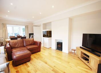 Thumbnail 2 bed bungalow to rent in Renton Drive, Orpington