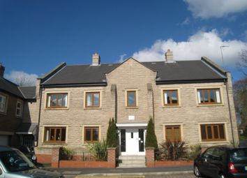 Thumbnail 2 bed flat to rent in Folly Wood Drive, Gillibrands North, Chorley