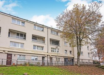 2 bed maisonette for sale in Ardessie Place, Glasgow G20