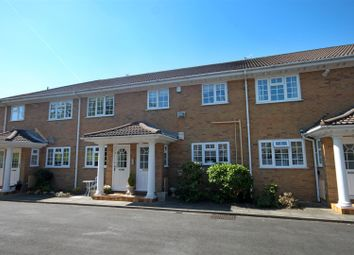 Thumbnail 2 bed flat for sale in Beach Road, Birkdale, Southport