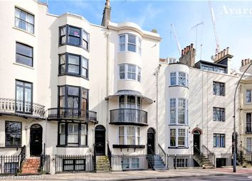 Thumbnail 1 bed flat for sale in Grand Parade, Brighton