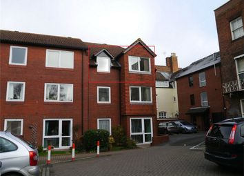 Thumbnail 1 bed flat for sale in Home Abbey House, High Street, Tewkesbury, Gloucestershire