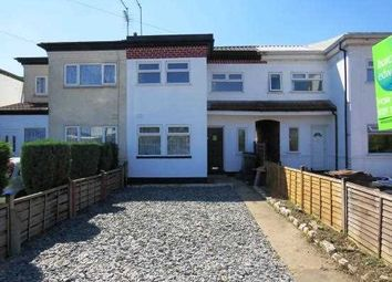Thumbnail 2 bed semi-detached house to rent in Common Lane, Sheldon, Birmingham