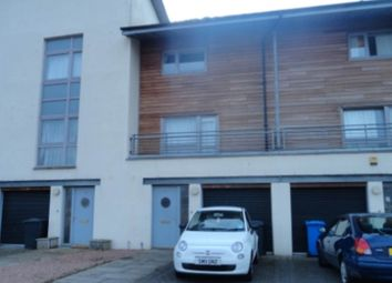 Thumbnail 5 bed shared accommodation to rent in South Victoria Dock Road, Dundee