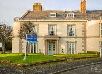 Thumbnail 5 bedroom property for sale in Sutton Hall Drive, Little Sutton, Ellesmere Port