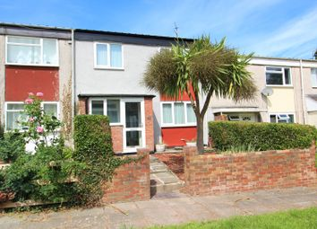 Thumbnail 3 bed terraced house for sale in Pennsylvania, Llanedeyrn