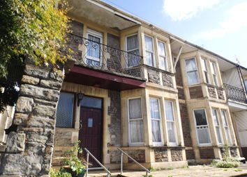Thumbnail Semi-detached house for sale in Oldfield Place, Bristol